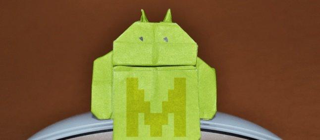 Nova versão de ADB universal para Android adiciona 100 aparelhos