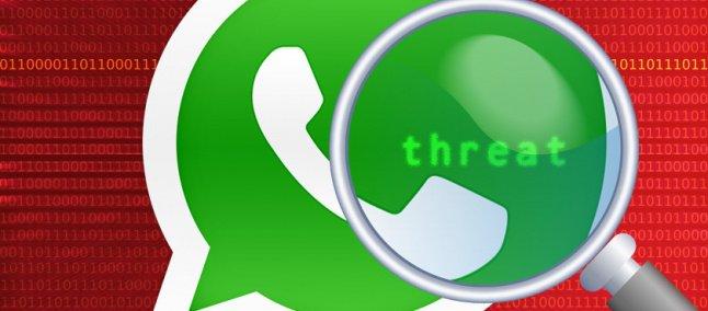 WhatsApp pode ganhar novas funções como