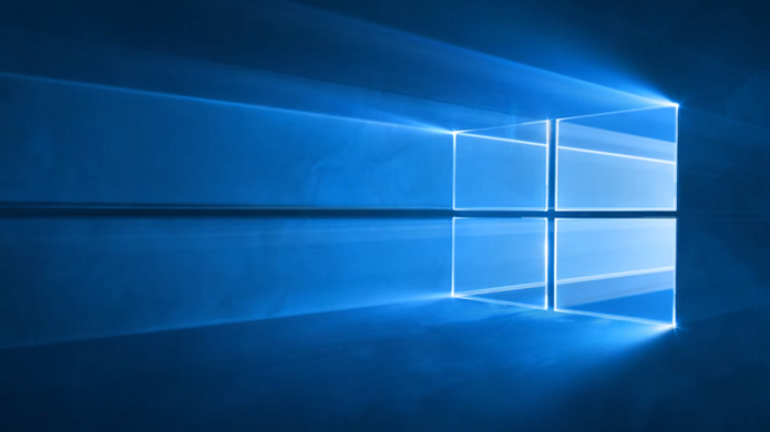 Windows 10 terá updates obrigatórios e usuário pode não ser avisado
