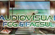 Audiovisual FCG & FACSUL v1.0