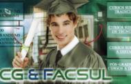 Aluno Online FCG & FACSUL v0.3